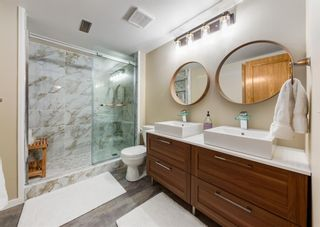Photo 30: 143 Douglasbank Drive SE in Calgary: Douglasdale/Glen Detached for sale : MLS®# A1137861