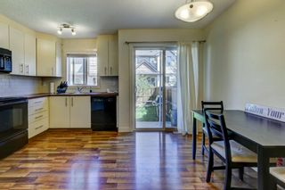 Photo 17: 504 2445 KINGSLAND Road SE: Airdrie Row/Townhouse for sale : MLS®# A1017254
