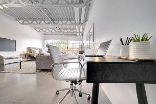 """Photo 16: 210 350 E 2ND Avenue in Vancouver: Mount Pleasant VE Condo for sale in """"Mainspace"""" (Vancouver East)  : MLS®# R2590923"""