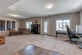 Photo 36: 26 NOLANCLIFF Crescent NW in Calgary: Nolan Hill Detached for sale : MLS®# A1098553