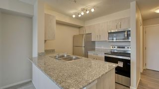 Photo 5: 4312 4641 128 Avenue NE in Calgary: Skyview Ranch Apartment for sale : MLS®# A1147909