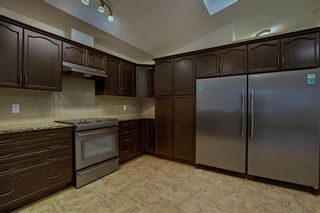 Photo 10: 1331 Kings Heights Road SE: Airdrie Detached for sale : MLS®# A1103852
