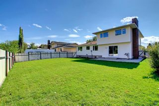 Photo 38: 216 Silver Springs Green NW in Calgary: Silver Springs Detached for sale : MLS®# A1147085