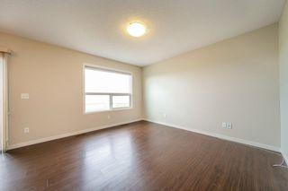 Photo 14: 116 Santana Crescent: Fort Saskatchewan House Half Duplex for sale : MLS®# E4252927