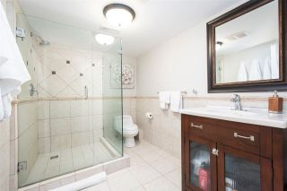 Photo 12: 4787 CEDARCREST Avenue in North Vancouver: Canyon Heights NV House for sale : MLS®# R2562639