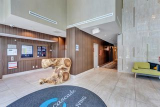"""Photo 2: 311 175 VICTORY SHIP Way in North Vancouver: Lower Lonsdale Condo for sale in """"CASCADE AT THE PIER"""" : MLS®# R2599674"""