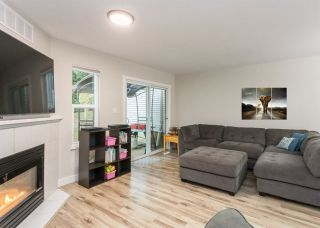 """Photo 7: 45 32361 MCRAE Avenue in Mission: Mission BC Townhouse for sale in """"Spencer Estates"""" : MLS®# R2433834"""