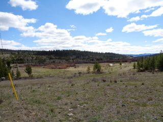 Photo 17: LOT 1 TUNKWA LAKE ROAD: LOGAN LAKE Land Only for sale (SOUTH WEST)  : MLS®# 139085