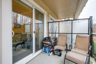 """Photo 14: 203 11580 223 Street in Maple Ridge: West Central Condo for sale in """"RIVERS EDGE"""" : MLS®# R2230433"""