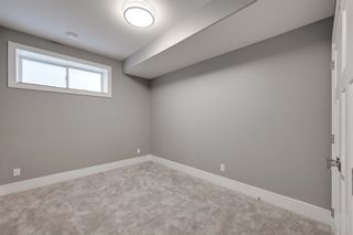 Photo 44: 1305 HAINSTOCK Way in Edmonton: Zone 55 House for sale : MLS®# E4254641