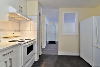 Photo 11: 3028 33A Avenue SE in Calgary: Dover Detached for sale : MLS®# A1069811