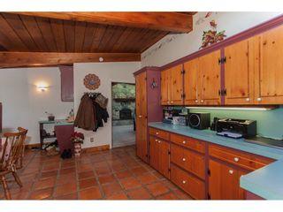 "Photo 9: 17775 97 Avenue in Surrey: Port Kells House for sale in ""Anniedale-Tynehead"" (North Surrey)  : MLS®# R2231827"