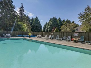 """Photo 14: 1907 4900 FRANCIS Road in Richmond: Boyd Park Townhouse for sale in """"COUNTRYSIDE"""" : MLS®# R2106179"""
