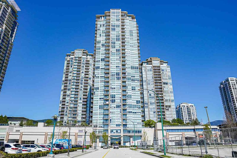 FEATURED LISTING: 3505 - 2975 ATLANTIC Avenue Coquitlam