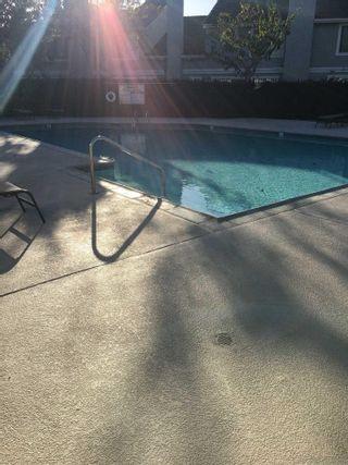 Photo 22: CARMEL VALLEY Condo for rent : 2 bedrooms : 13358 Kibbings Rd in San Diego