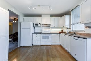 """Photo 14: 212 12148 224 Street in Maple Ridge: East Central Condo for sale in """"Panorama"""" : MLS®# R2552753"""