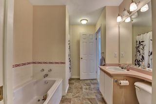 Photo 20: 4 13976 72 Avenue in Surrey: East Newton Townhouse for sale : MLS®# R2602579