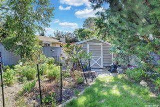 Photo 31: 3159 Zech Place in Regina: Gardiner Heights Residential for sale : MLS®# SK813650