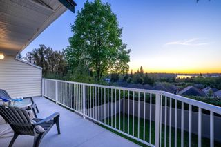"""Photo 25: 1 11464 FISHER Street in Maple Ridge: East Central Townhouse for sale in """"SOUTHWOOD HEIGHTS"""" : MLS®# R2410116"""