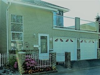 "Photo 2: 5 6250 48A Avenue in Delta: Holly Condo for sale in ""GARDEN ESTATES"" (Ladner)  : MLS®# R2185423"