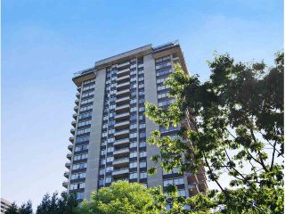 """Photo 19: 606 3970 CARRIGAN Court in Burnaby: Government Road Condo for sale in """"THE HARRINGTON"""" (Burnaby North)  : MLS®# R2044133"""