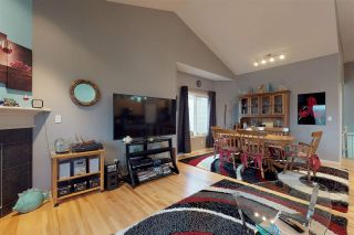 Photo 22: 2 2815 34 Avenue in Edmonton: Zone 30 House Half Duplex for sale : MLS®# E4237036