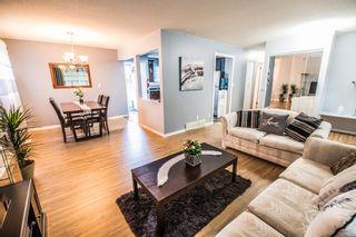 Photo 6: 39 Finestone Street in Winnipeg: Garden Grove Single Family Detached for sale (4K)  : MLS®# 1718386