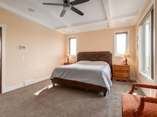 Photo 30: 286077 50 Street E: De Winton Detached for sale : MLS®# A1103000