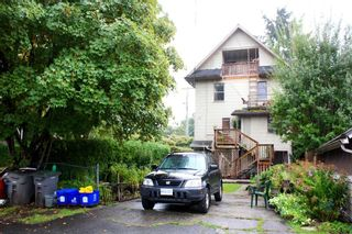 Photo 24: 977 E 11TH Avenue in Vancouver: Mount Pleasant VE House for sale (Vancouver East)  : MLS®# R2620004