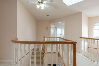 Photo 23: 2680 Penfield Rd in : CR Willow Point House for sale (Campbell River)  : MLS®# 866626
