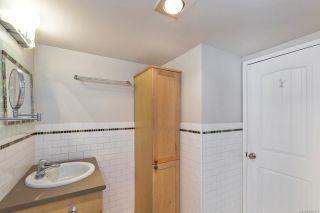 Photo 16: 505 1235 Johnson St in : Vi Downtown Condo for sale (Victoria)  : MLS®# 857331