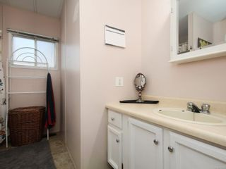 Photo 18: 3 2607 Selwyn Rd in : La Mill Hill Manufactured Home for sale (Langford)  : MLS®# 864426