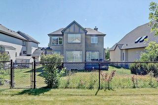 Photo 26: 28 DISCOVERY RIDGE Mount SW in Calgary: Discovery Ridge House for sale : MLS®# C4161559