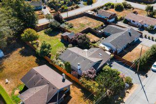 Photo 8: 1763 Marathon Lane in : Sk Whiffin Spit House for sale (Sooke)  : MLS®# 883606