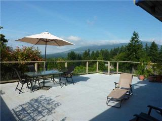 Photo 2: 228 W BALMORAL RD in North Vancouver: Upper Lonsdale House for sale : MLS®# V907386