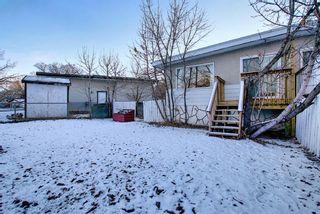 Photo 23: 3210 30A Avenue SE in Calgary: Dover Semi Detached for sale : MLS®# A1055012