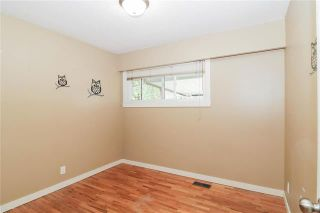 Photo 13: #A 1902 39 Avenue, in Vernon, BC: House for sale : MLS®# 10232759