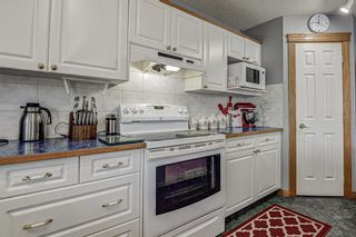 Photo 5: 143 Edgeridge Close NW in Calgary: Edgemont Detached for sale : MLS®# A1133048