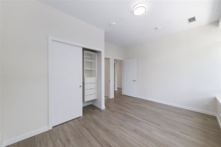 """Photo 24: 702 768 ARTHUR ERICKSON Place in West Vancouver: Park Royal Condo for sale in """"EVELYN - Forest's Edge PENTHOUSE"""" : MLS®# R2549644"""