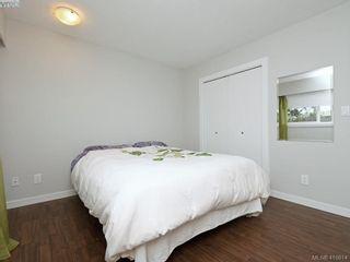Photo 12: 7940 Galbraith Cres in SAANICHTON: CS Saanichton House for sale (Central Saanich)  : MLS®# 814340