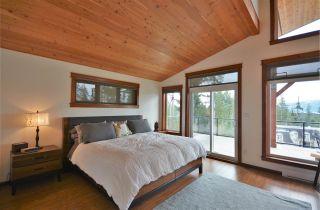 "Photo 18: 4227 JOHNSTON HEIGHTS Drive in Garden Bay: Pender Harbour Egmont House for sale in ""Daniel Point"" (Sunshine Coast)  : MLS®# R2562184"