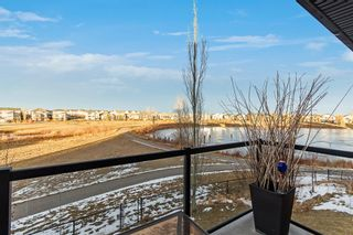 Photo 39: 526 High Park Court NW: High River Detached for sale : MLS®# A1052323