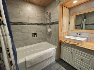 Photo 14: 210 16th Ave in Sointula: Isl Sointula House for sale (Islands)  : MLS®# 883529