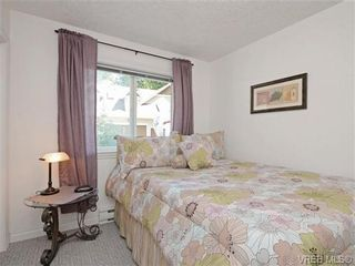 Photo 17: 2981 Lakewood Pl in VICTORIA: La Humpback House for sale (Langford)  : MLS®# 738166