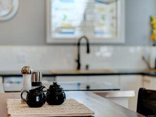 Photo 14: 147 Cambridge St in : Vi Fairfield West Multi Family for sale (Victoria)  : MLS®# 886819