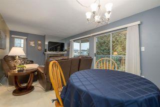 """Photo 6: 402 2963 BURLINGTON Drive in Coquitlam: North Coquitlam Condo for sale in """"BURLINGTON ESTATES"""" : MLS®# R2555417"""