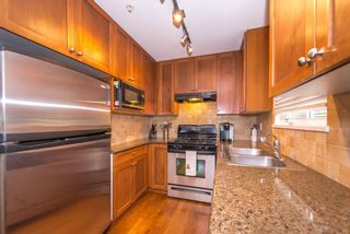 Photo 6: 2608 ST. CATHERINES Street in Vancouver: Mount Pleasant VE 1/2 Duplex for sale (Vancouver East)  : MLS®# R2009853