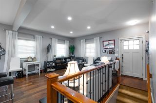 """Photo 9: 65 20738 84 Avenue in Langley: Willoughby Heights Townhouse for sale in """"YORKSON CREEK"""" : MLS®# R2530488"""