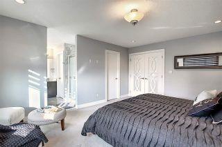 Photo 29: 5302 RUE EAGLEMONT: Beaumont House for sale : MLS®# E4227509