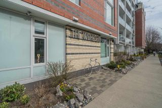 "Photo 29: 611 311 E 6TH Avenue in Vancouver: Mount Pleasant VE Condo for sale in ""Wohlsein"" (Vancouver East)  : MLS®# R2556419"